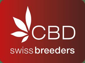 SwissBreeders